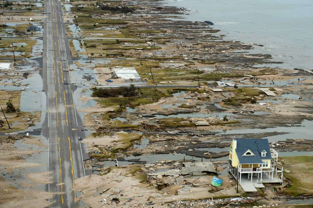 why are hurricanes dangerous essay Hurricanes essays: over 180,000 home » essay » hurricanes 2 the winds are extremely dangerous and usually don't go faster than about 75 miles per hour but.