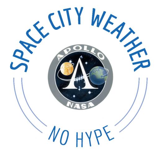 spacecityweather.com