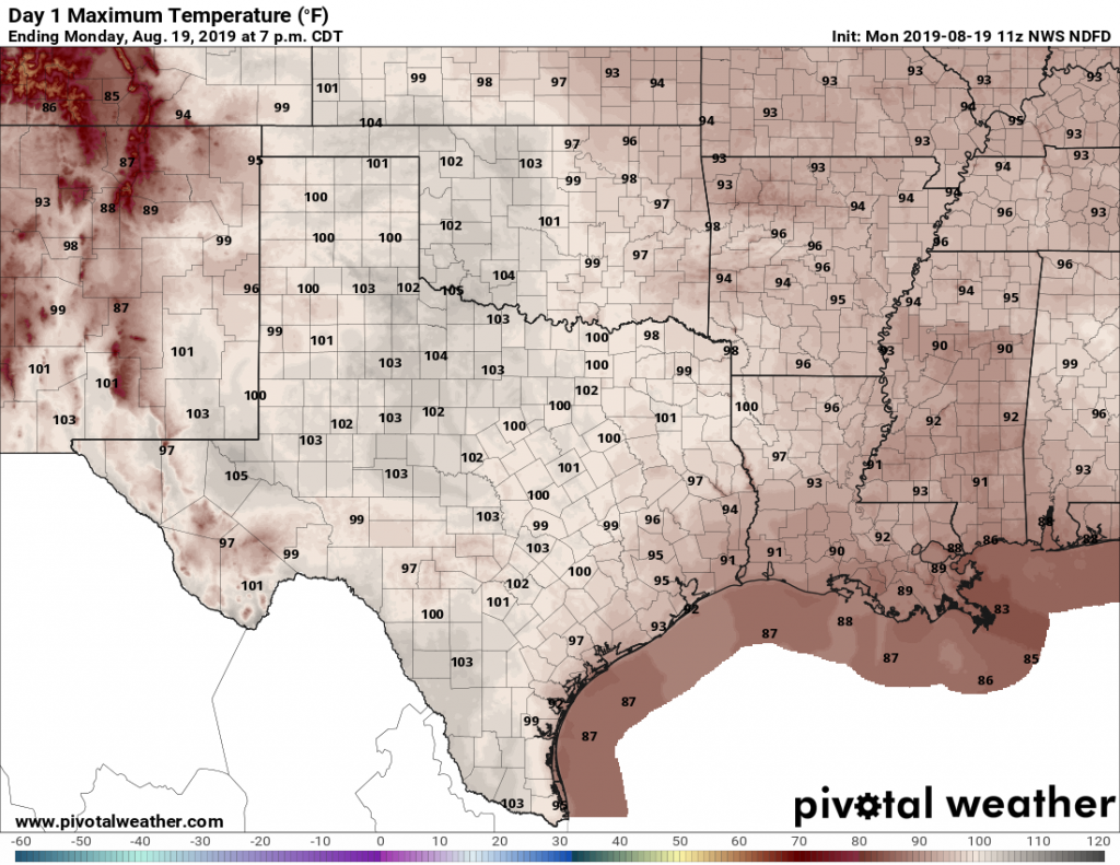 Space City Weather – Hype-free forecasts for greater Houston with on satellite houston, heat map houston, aviation map houston, 2 radar houston, hurricane map houston, humidity map houston, temperature map houston, weather map houston,