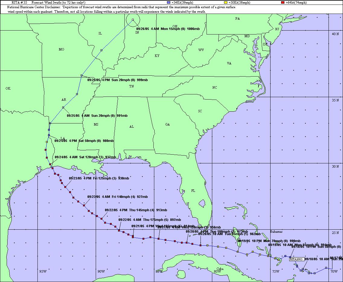 Texas Louisiana Border Map Confidence high in Laura landfall near Texas Louisiana border